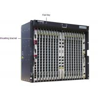 Quality Professional GPON OLT Optical Line Terminal MA5680T For FTTH / FTTB / Telecom for sale