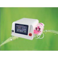 China Diode Laser Slimming Lipo Laser Treatment Cellulite Removal Beauty Equipment For Slimming for sale