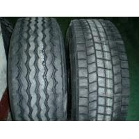Quality 11R22.5 Manufacturers of low steel wire tire, bias tire Customize your need to tire for sale