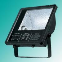 Quality Die-Cast Flood Light for sale