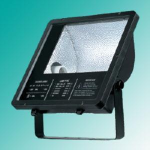 Quality Die-Cast Flood Light for sale