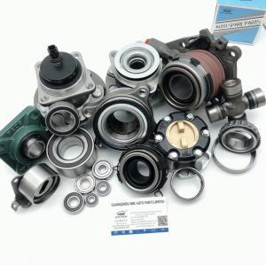 Quality 4593633AA Transmission parts Belt Tensioner used for Chrysler 2.4 L4-Gas  2.7L V6-Gas for sale