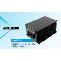 Quality dc/dc converter for sale