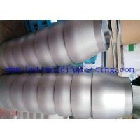 "Quality ASTM A403 WP316/316L NACE MR0175 pipe fitting ecc reducer  1/2""-48"" for sale"