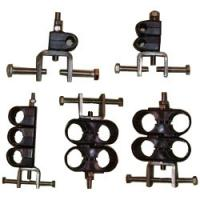 Quality feeder cable clamp for sale