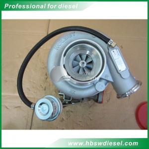 China Cummins diesel engine turbo HE351W Holset turbo 4047755  4047756 on sale