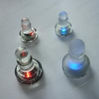 Quality Led Chess S-4303 for sale