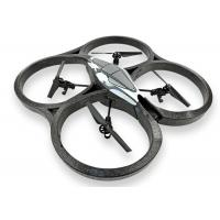 Quality Mini Quadcopter RC Helicopter RC Drone with cameras and Axis gyro for Air Races for sale