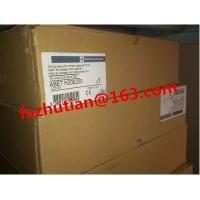 Quality Supply Schneider Modicon AS-043A-001 for sale