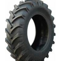 China supply 20.8-42 agricultural  tyres on sale