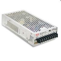 Quality Industrial CCTV Power Supply  for sale