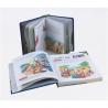 China Beijing Children's Book, Magazine Printer Service Company for sale