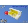 Epson SC-T5000 Compatible Printer Ink Cartridges 700ML T6941 - T6945 5Color for sale