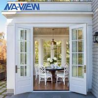 China White Closed In Porch With Windows Converting Screened Porch To Room on sale