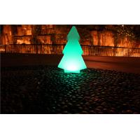 Buy cheap Multi Colors LED Night Light 2000 Mah Lithium Battery LED Color Changing Night Lights from wholesalers