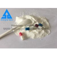Quality Ostarine SARMs Anabolic Steroids Hormones MK 2866 Muscle Growth Hormones for sale