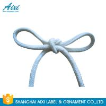 Cotton Herringbone Bag Straps Cotton Webbing Straps Woven / Jacquard for sale