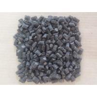 Quality Noise Reduction TPU Granules , Attractive 25kg / Bag TPU Raw Material for sale