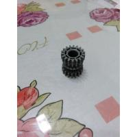 Quality A050698-01 GEAR TEETH-18/18 FOR NORITSU qss2901,3101,3201,3401,3701 minilab for sale