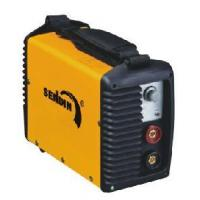 Quality MMA TIG MIG Inverter Welding Machines for sale