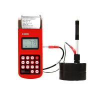 Quality Cost Effective Electronic Hardness Tester , Wide Measuring Range Leeb Hardness Tester MH310 for sale