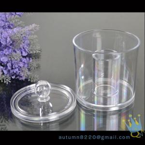 Quality cosmetics / jewelry storage organizer for sale