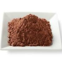 Quality Reasonable Alkalized Cocoa Cake 10-12% Fat Content For Hot Drinking for sale