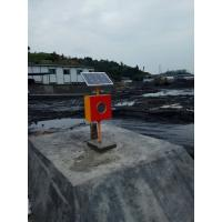 Quality Buffer Stop Indicator for railway project  stop for sale