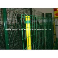 Quality Professional Metal Holland Wire Mesh Roll With Square / Rectangle Shaped for sale