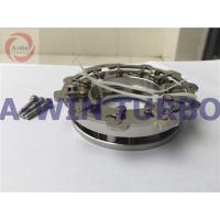 China Auto Turbo Nozzle Ring GT1749V 713673-5006 / 713673 for Audi / Skoda / Valkswage on sale