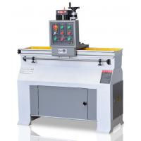 Quality knife sharpening machine MF256 for sale