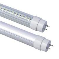 4 Feet 30W Flexible LED tube lights Waterproof , High Efficiency and Environmental for sale