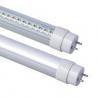 Eco Friendly Epistar T8 LED Fluorescent Tube / T8 LED Tubes For Living Room for sale