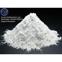 Buy cheap Sell 99% Purity Nootropics Fladrafinil Powder With High Reputation CAS: 90212-80-9 from wholesalers