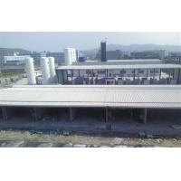 Quality Chemical Industry Air Separation Equipment , Nitrogen Generation Plant for sale
