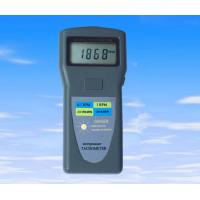 Quality Tachometer DT-2857(Laser type) for sale
