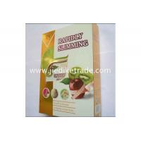 Rapidly Slimming Capsule Weight Loss for sale