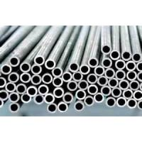 China JIS G3456, J IS G3452 ST37.0 Painted black cold rolled steel pipe for aviation, power on sale