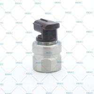 Quality denso E1022007 fuel metering solenoid valves E1022007 metering solenoid UNIT for sale