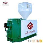 Quality Use for Oil/gas/coal Fired Boiler Biomass Burner Wood Chips And Biomass Pellet Burner for sale