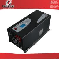 Quality cheap true sine wave inverter charger 1kw 2kw 3kw 4kw 5kw 6kw for sale