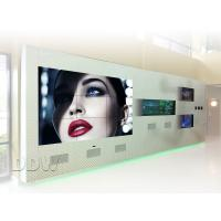 Quality 49 Inch Original DDW LCD Video Wall With FHD Physical Resolution 1920x1080p for sale