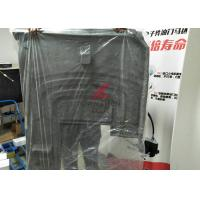 Quality Floor Mats E320D E320B PC200 EX200 SK200 SH200 R215-9 for Excavator Spares for sale
