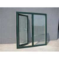 Buy cheap Aluminium Windows from wholesalers