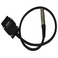 Quality 16pin OBD2 Diagnostic Cable for BMW GT1, Custom Car Diagnostic Cables for sale