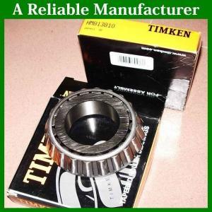 Quality America TIMKEN BEARING/TAPER ROLLER BEARING/32303 BEARING for sale