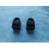 Buy cheap 355002234B / 3550 02234 / 355002234 Konica QD21 R2 minilab part from wholesalers
