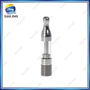 China Pyrex Glass EGO E-cigarette Atomizers BCC System Protank 2 Atomizer on sale