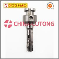 China injector pump head and rotor 1 468 373 004 for Diesel on sale