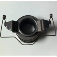 Buy cheap VOLVO Truck Release Bearing 3151000154 from wholesalers